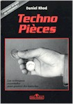 techno_ pieces