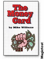 The Money Card